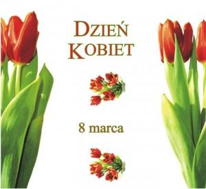 Dzień Kobiet wŚDS (1)