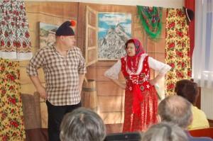 Spektakl kabaretowy (1)