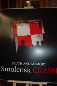 Prawda ipamięć. Smoleńsk (1)