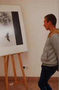 wystawa-rysunku-w-centrum-kultury-1